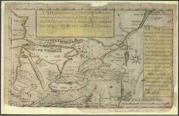 Dealing with Distance from the Archives through Digitization: A special guest blog by Craig Gallagher
