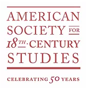American Society for Eighteenth Century Studies 2021 Annual Meeting
