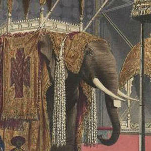 Pomp, circumstance and a crystal palace: The Great Exhibition of 1851